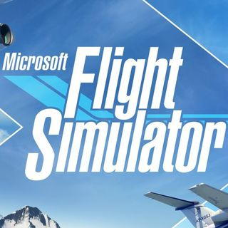 I was WRONG about Microsoft Flight Simulator 2020 (12:50)