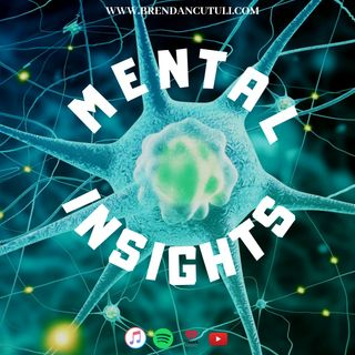 Friday Insights Ep. 15: State of Mental Health in Puerto Rico