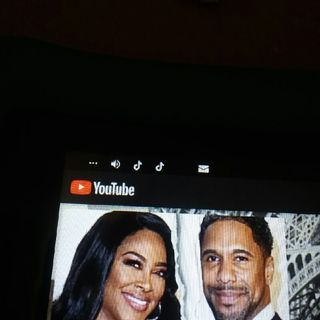 Kenya Moore And Marc Daly have split up!!!!