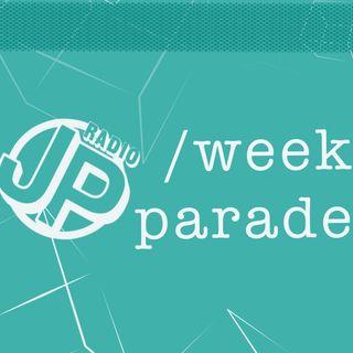 Week Parade