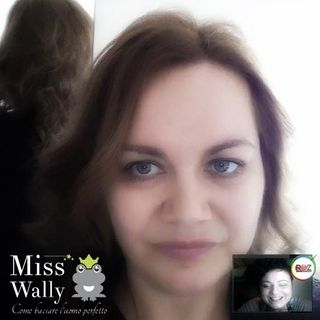 Miss Wally - Milena & Vito