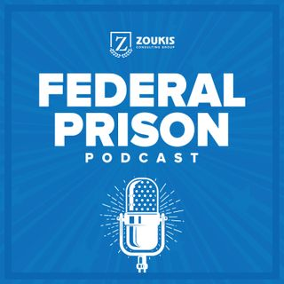 COVID-19 in Federal Prison: Early Release Options