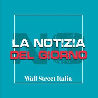 La Riforma Delle Pensioni Al Vaglio Del Governo Draghi
