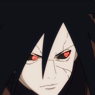 THE TRUTH ABOUT MADARA! (Chapters 399-412)