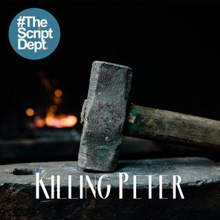 Killing Peter | Comedy