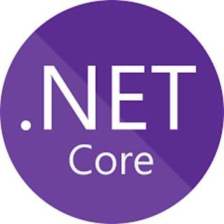 .NET Core 2.0 News - Ivano Scifoni
