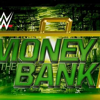 WWE Money in the Bank 2017: The Aftershow