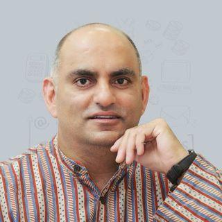 Mohnish pabrai portfolio