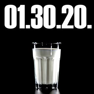 01.30.20. Got Impeachmilk?