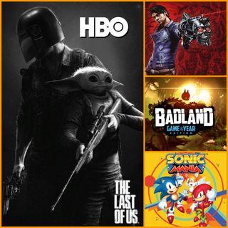 PLAYERS PODCAST 4x07. TODO sobre TLOU HBO, TODAS las NOTICIAS en la info. Análisis Baland Wonderworld de Square Enix y más...