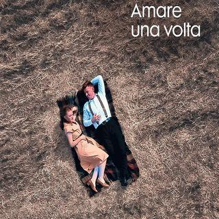 Davide Mosca: una storia di famiglia e di amore, ambientata nelle Langhe alla fine della guerra
