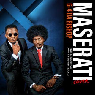 Maserati_g4_da_bishop_cover