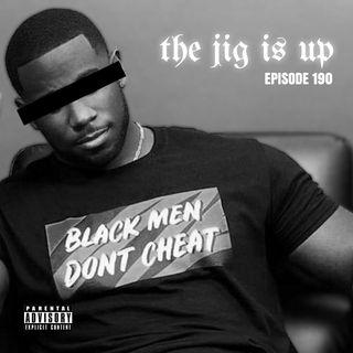 Episode 190 : Your Good Lies