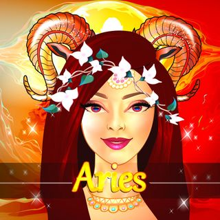 Aries ♈️ Good News! Your Angel 😇 Delivers A Message To You-You Are Protected-Timeless Tarot 2021
