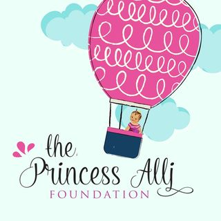 TOT - The Princess Alli Foundation