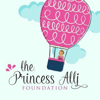 TOT - The Princess Alli Foundation