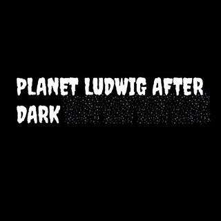Planet Ludwig After Dark - Whitey Ford's Jock Itch