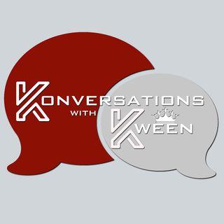 Konversations with Kween