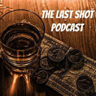 Last Shot Episode 1