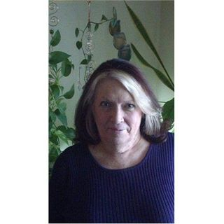 Last Allie Theiss Show w/ Betty Roberts, Tarot, and Free Readings!