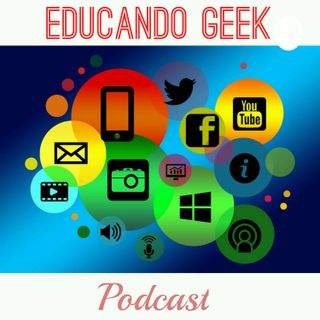 #89 Podcast Addict