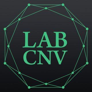 LabCNV