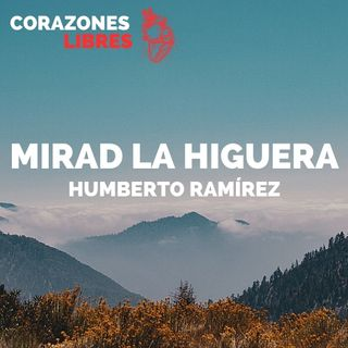Mirad la higuera - Humberto Ramírez