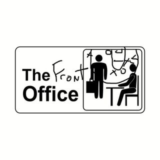 The Front Office