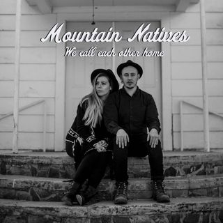 Mountain Natives Podcast