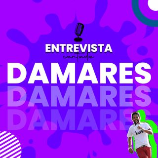 Entrevista Cantada com Damares