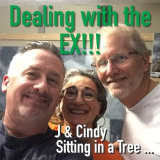 0022 - Dealing with the EX!!! - 12_25_17, 5.51 PM