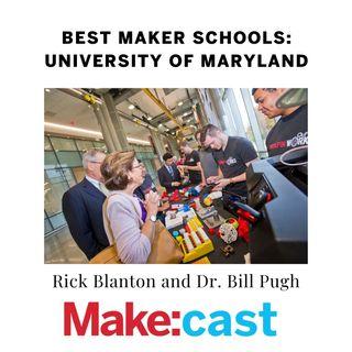 Best Maker Schools_ University of Maryland College Park