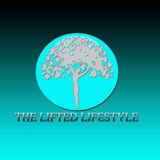 The Lifted Lifestyle Podcast