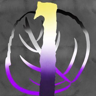 Episode 1 — Executive Dysfunction and Random Rambling