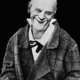 Grock, il più grande clown della storia