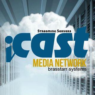iCast Media Network
