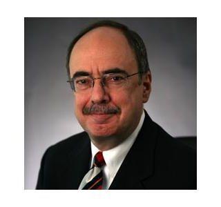 Roger Simon - Chief Political Columnist for Politico - Oct 13,2011