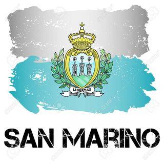 Tg europeo Un piccolo Stato europeo nel cuore della nostra penisola: San Marino