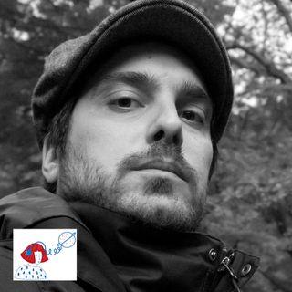 Ep 06 - Fabio Perletta - Il Silenzio Imprescindibile