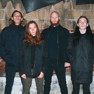 CODE ORANGE Alert For DOWNLOAD