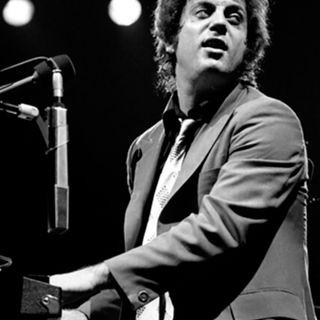 Billy Joel, el más fino pianista del Rock and Roll - 06