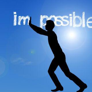 Supera l'Impossibile
