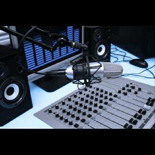 Radio Progreso En Directo