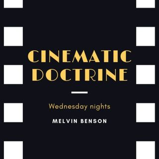 What is 'Cinematic Doctrine'?