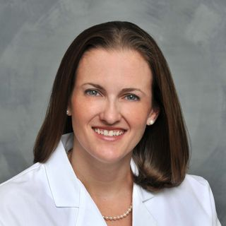 Importance of Breast Health and Mammograms 101 - Dr Anne Kobbermann
