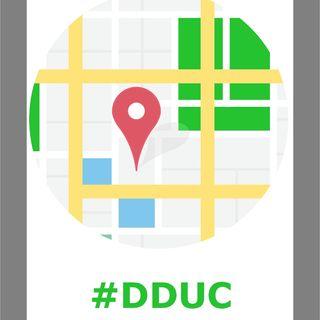 0 - dduc=Diario Di Un Commerciale