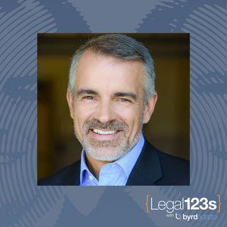 Formula for Entrepreneurial Success with Randy Stepp