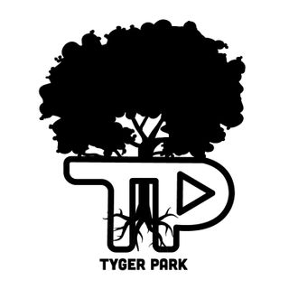The TygerPark Show