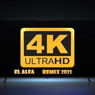 reggaeton el alfa 4k remix 2021 jc amador aka dj xuixui