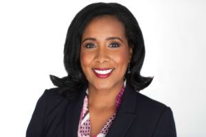 Dr. Nekeshia Hammond - Helping Parents Learn How to Best Help Their Children Succeed
